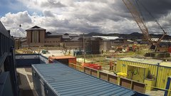 view from Inverness Careys on 2018-06-15