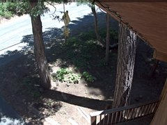 view from Tahoe Woods on 2018-07-02