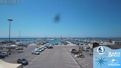 view from Torre Grande on 2018-06-19