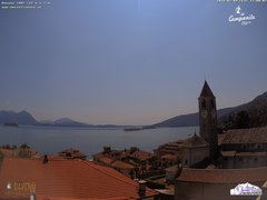 view from Baveno on 2018-07-09