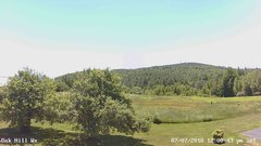 view from Oak Hill Wx on 2018-07-07
