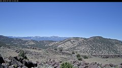 view from Highlands on 2018-07-09