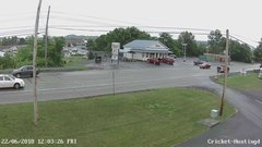 view from William Penn Highway on 2018-06-22