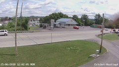 view from William Penn Highway on 2018-06-25