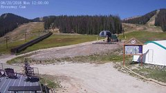 view from 2 - Breezeway Cam on 2018-08-20