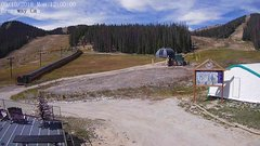 view from 2 - Breezeway Cam on 2018-09-10
