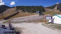 view from 2 - Breezeway Cam on 2018-09-16