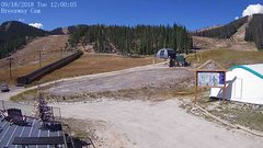 view from 2 - Breezeway Cam on 2018-09-18