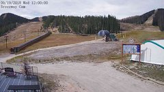 view from 2 - Breezeway Cam on 2018-09-19