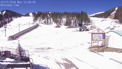 view from 2 - Sundeck Cam on 2018-10-15
