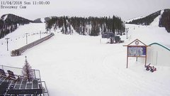 view from 2 - Sundeck Cam on 2018-11-04