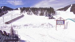 view from 2 - Sundeck Cam on 2018-11-07