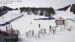 view from 2 - Sundeck Cam on 2018-12-17