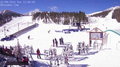 view from 2 - Sundeck Cam on 2019-01-08