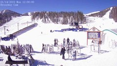 view from 2 - Sundeck Cam on 2019-01-14