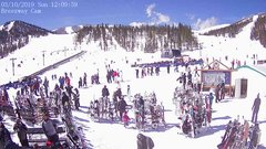 view from 2 - Sundeck Cam on 2019-03-10