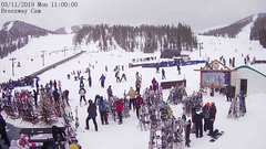 view from 2 - Sundeck Cam on 2019-03-11
