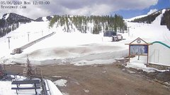 view from 2 - Sundeck Cam on 2019-05-06