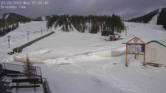 view from 2 - Sundeck Cam on 2019-05-20
