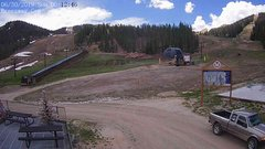 view from 2 - Sundeck Cam on 2019-07-01