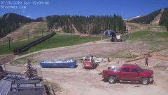 view from 2 - Sundeck Cam on 2019-07-20