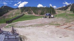 view from 2 - Sundeck Cam on 2019-07-22
