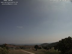 view from SOJUELA on 2018-08-12