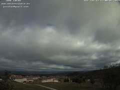 view from SOJUELA on 2019-01-13