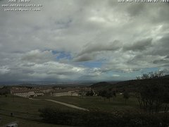 view from SOJUELA on 2019-03-13