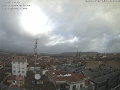 view from LOGROÑO CENTRO on 2019-01-28