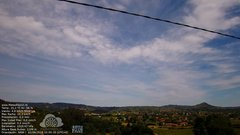view from MeteoReocín on 2019-06-02