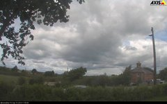 view from iwweather sky cam on 2018-09-14