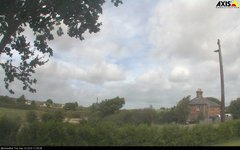 view from iwweather sky cam on 2018-09-18