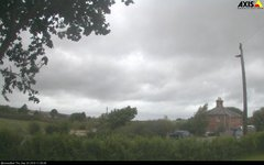 view from iwweather sky cam on 2018-09-20