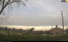 view from iwweather sky cam on 2019-01-10