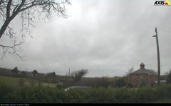view from iwweather sky cam on 2019-01-12