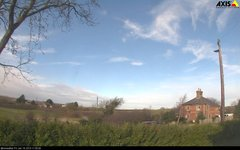 view from iwweather sky cam on 2019-01-18