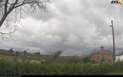 view from iwweather sky cam on 2019-03-19