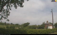 view from iwweather sky cam on 2019-05-22