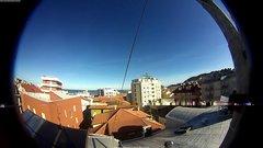 view from Oss. Meteorologico di Gabicce Mare e Cattolica on 2019-01-16