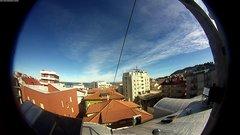view from Oss. Meteorologico di Gabicce Mare e Cattolica on 2019-02-12