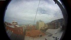 view from Oss. Meteorologico di Gabicce Mare e Cattolica on 2019-03-10