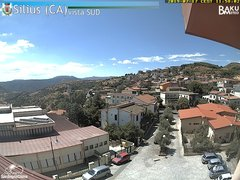 view from Silius on 2019-07-17