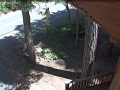 view from Tahoe Woods on 2018-07-12