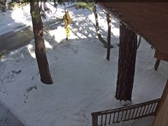 view from Tahoe Woods on 2019-01-10