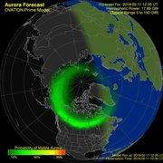 view from Aurora Forecast on 2019-02-11