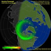 view from Aurora Forecast on 2019-04-29