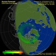 view from Aurora Forecast on 2019-06-08