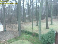 view from Sparta WX on 2018-11-26