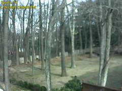 view from Sparta WX on 2019-01-28